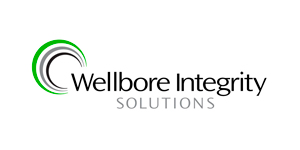 wellborne